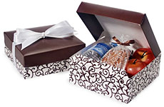 Hospitality Gift Boxes