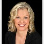 Pam Danziger - Unity Marketing