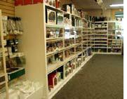 Retail Consulting
