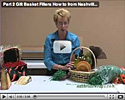 How to Use Gift Basket Fillers, Part 2