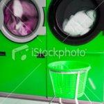 Green Washing at Nashville Wraps?