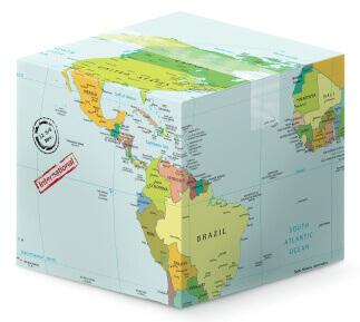 Earth Day Box