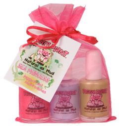 Piggy Paint Gift Set