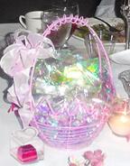 Kathy's Gift Basket