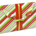 Gift Wrap Like a Professional with Arona Khan