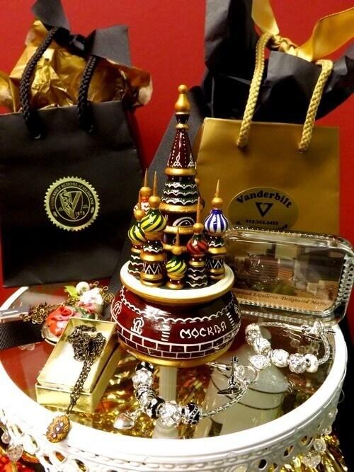 Vandy Gift Shop 1