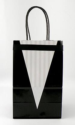 gift-bag-2