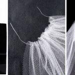 Wedding Dress Gift Wrap Designs