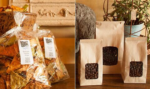 cello-n-coffee-bags