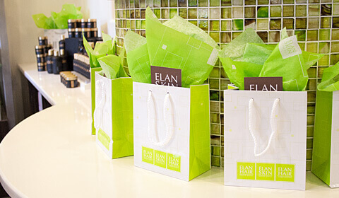 Elan-bags
