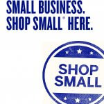 Get Ready for Small Business Saturday with Free Gift Wrapping & More!
