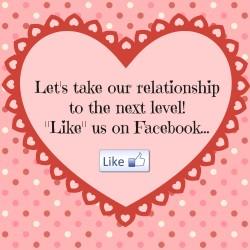 Facebook-Valentine-LIKE