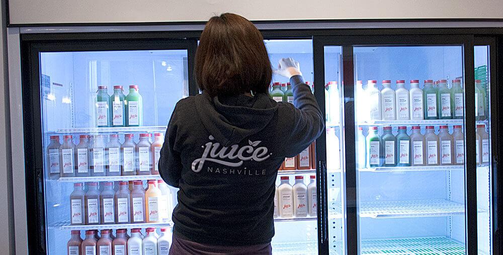 fresh-juice-nashville