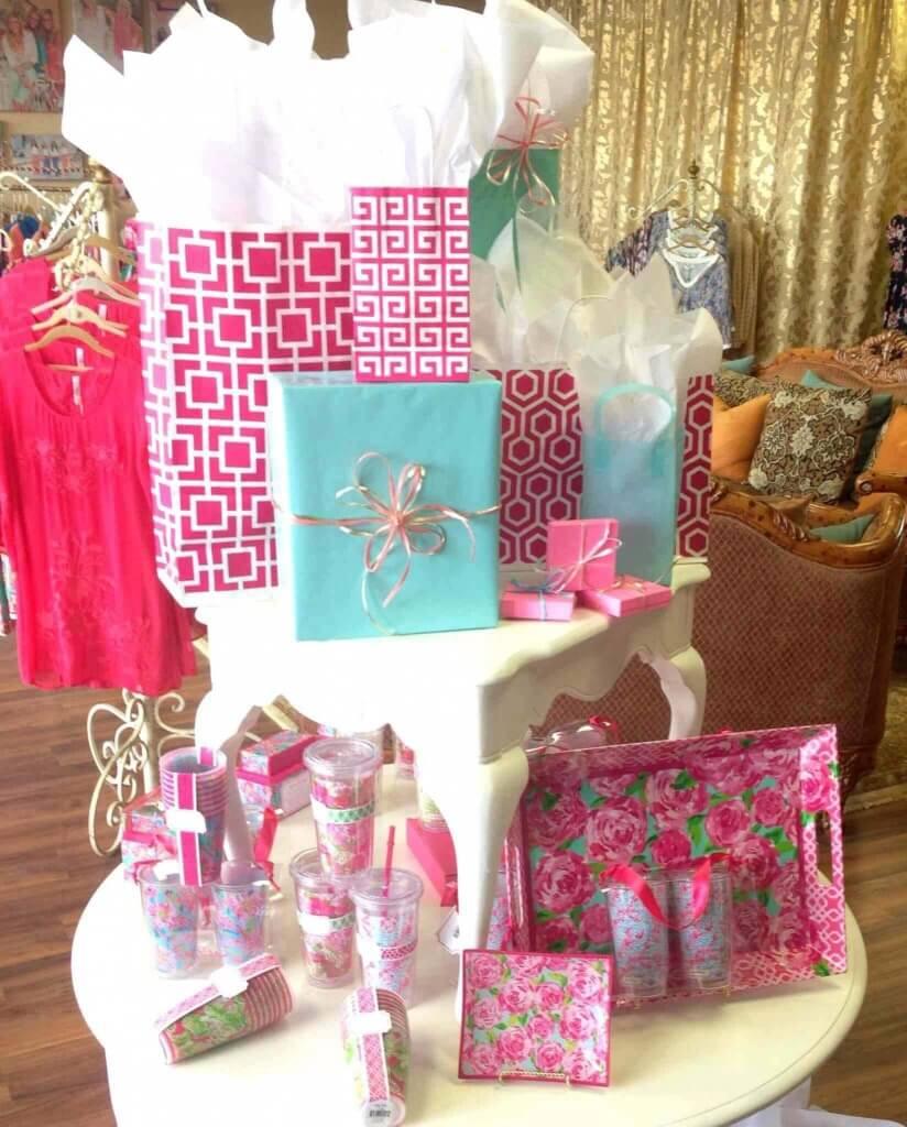 Shop Bella C