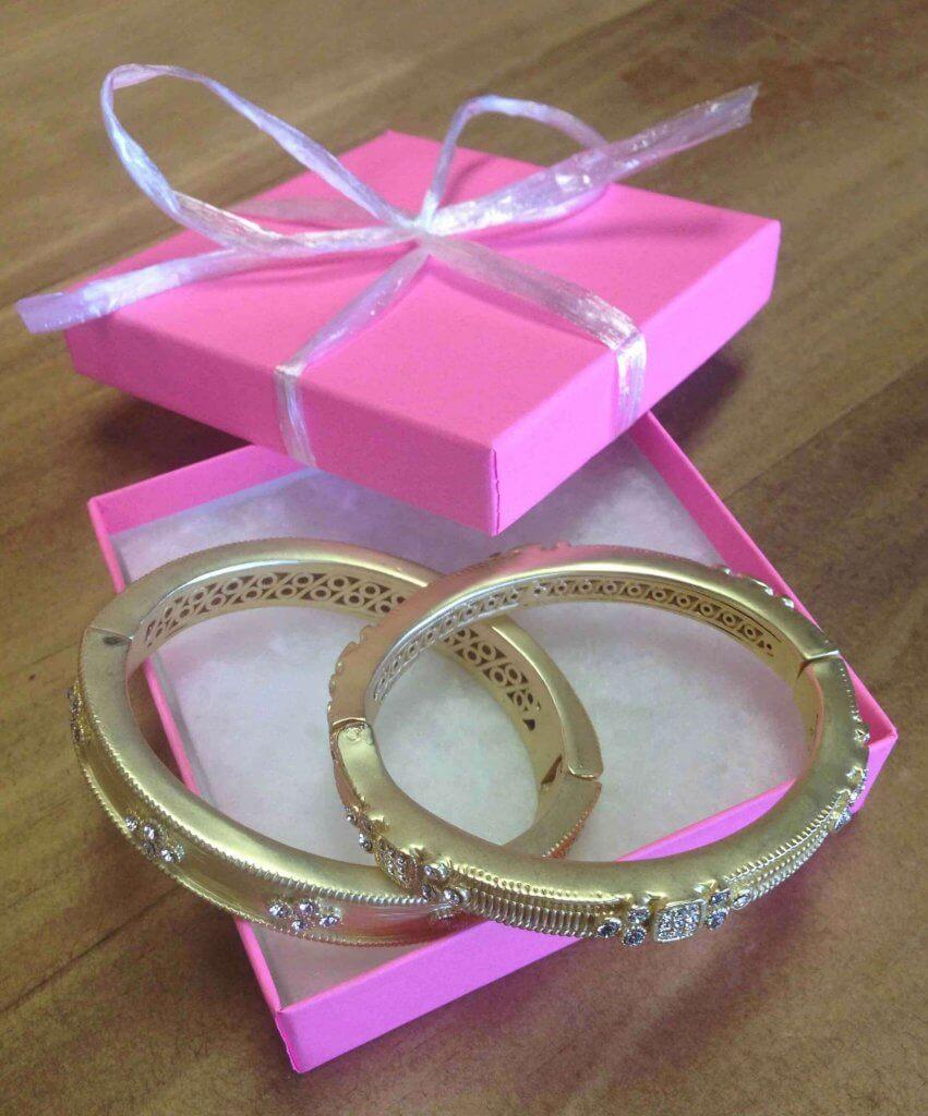 Shop Bella C Jewelry
