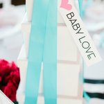 Make Delightful Centerpieces Using Nested Boxes