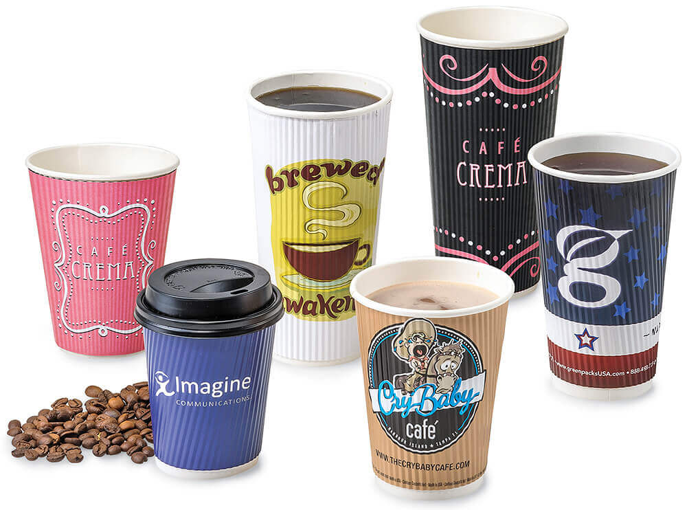 p23 coffee cups-2