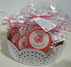 SweetsNdulgence_CustomPrintedCookieFavors