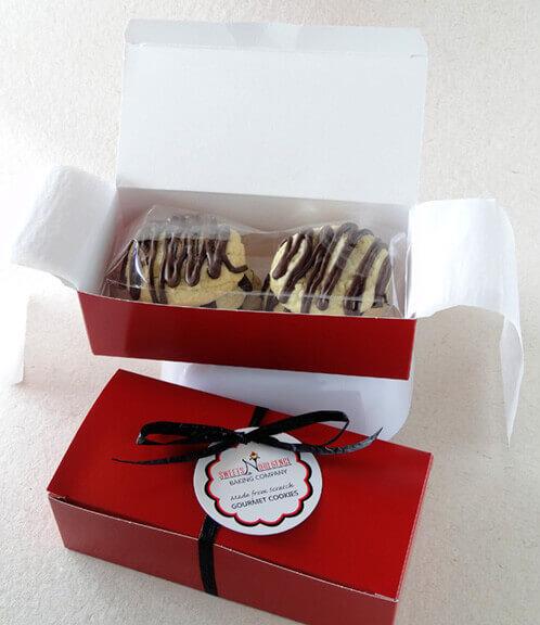 SweetsNdulgence_HalfDozenRedBox