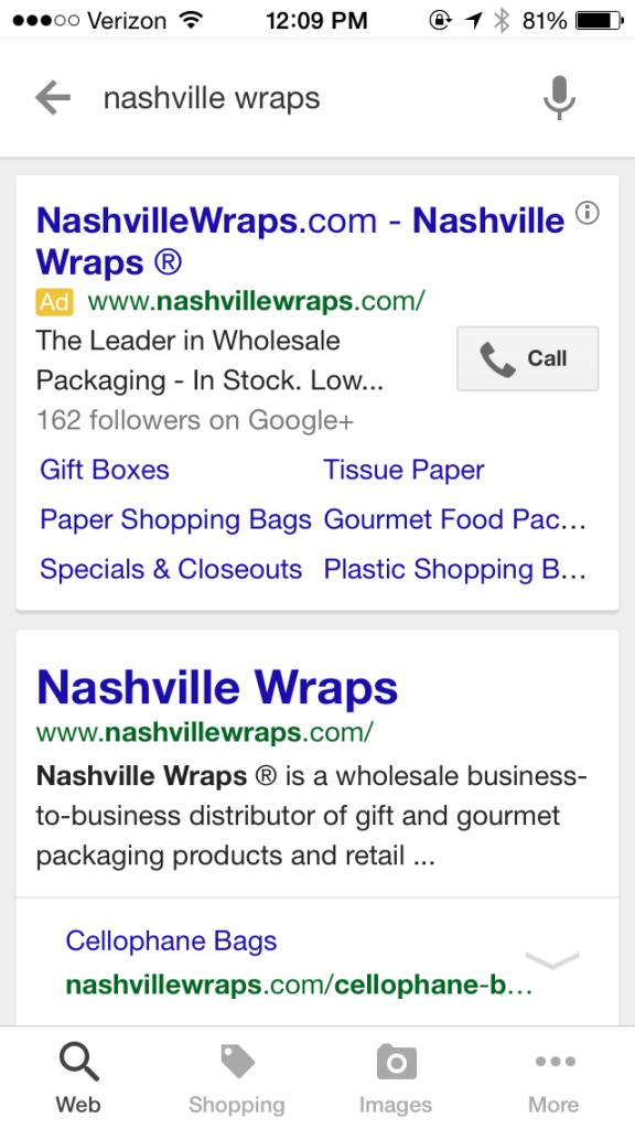 Nashville Wraps mobile