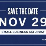 Let Nashville Wraps Help Make Your Small Business Saturday a Success