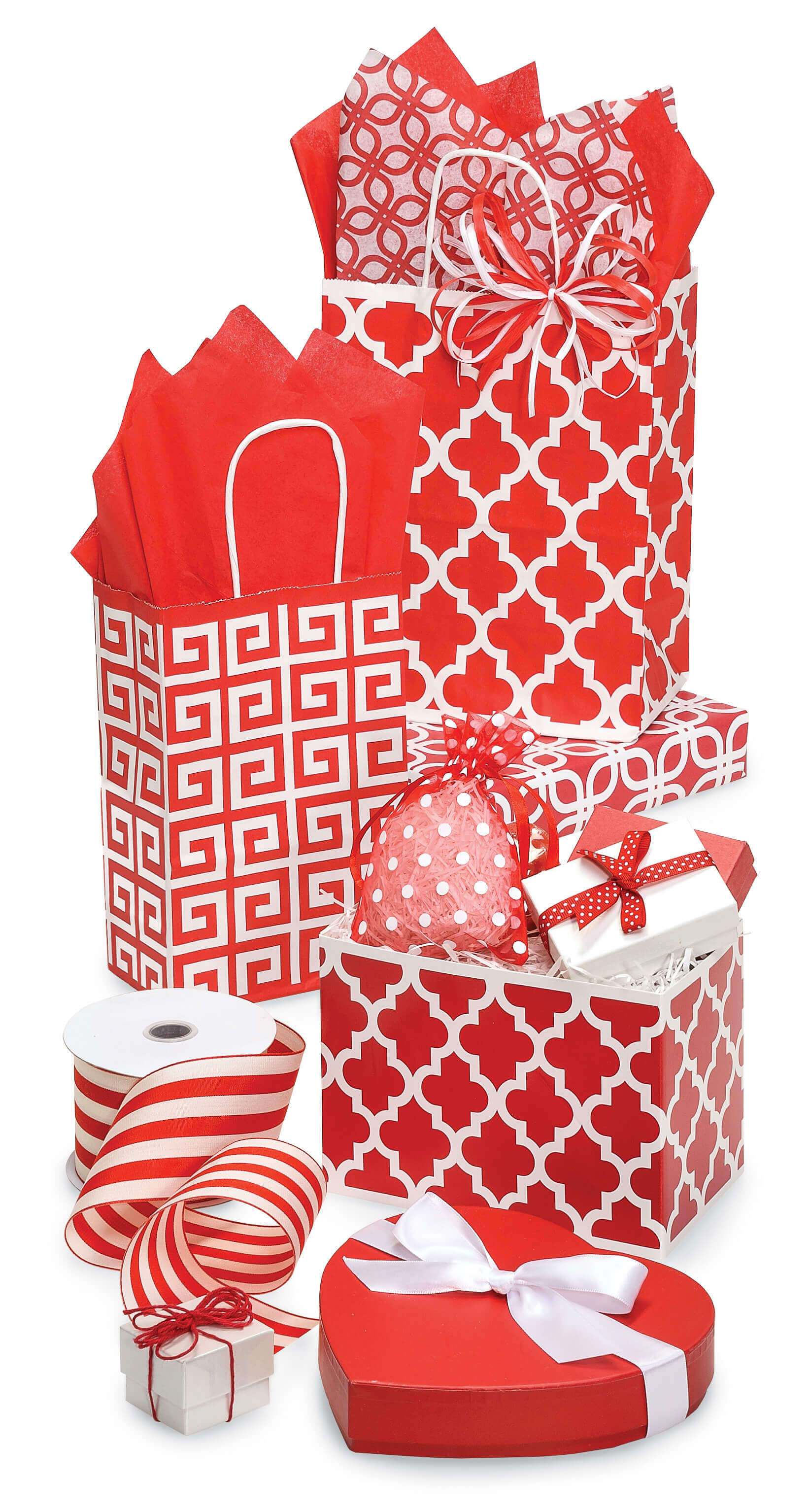 9 Sweet Packaging Ideas For Valentine S Day Nashville Wraps Blog