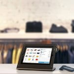 13 Must-Have iPad Apps to Run Your Retail Store and Increase Sales by Shopify