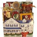 Deschutes Gift Baskets Real Estate