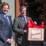 Goo Goo Clusters – Nashville's Candy for Over 100 Years