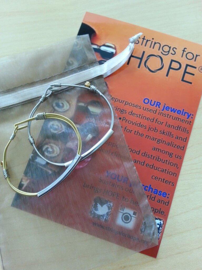 Strings for Hope Nashville