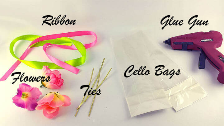 Gina Tepper - Cello Bag Supplies