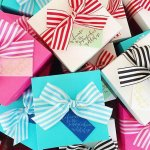 Jenny Cookies – Delightful to Eat & More Beautiful to Share