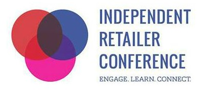 Independent Retailer Conference