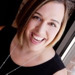 Retail Minded Nicole Leinbach