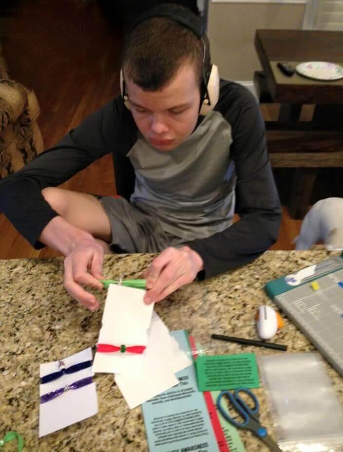 Autism Ability Advocates