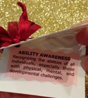 Autism Ability Advocates 5