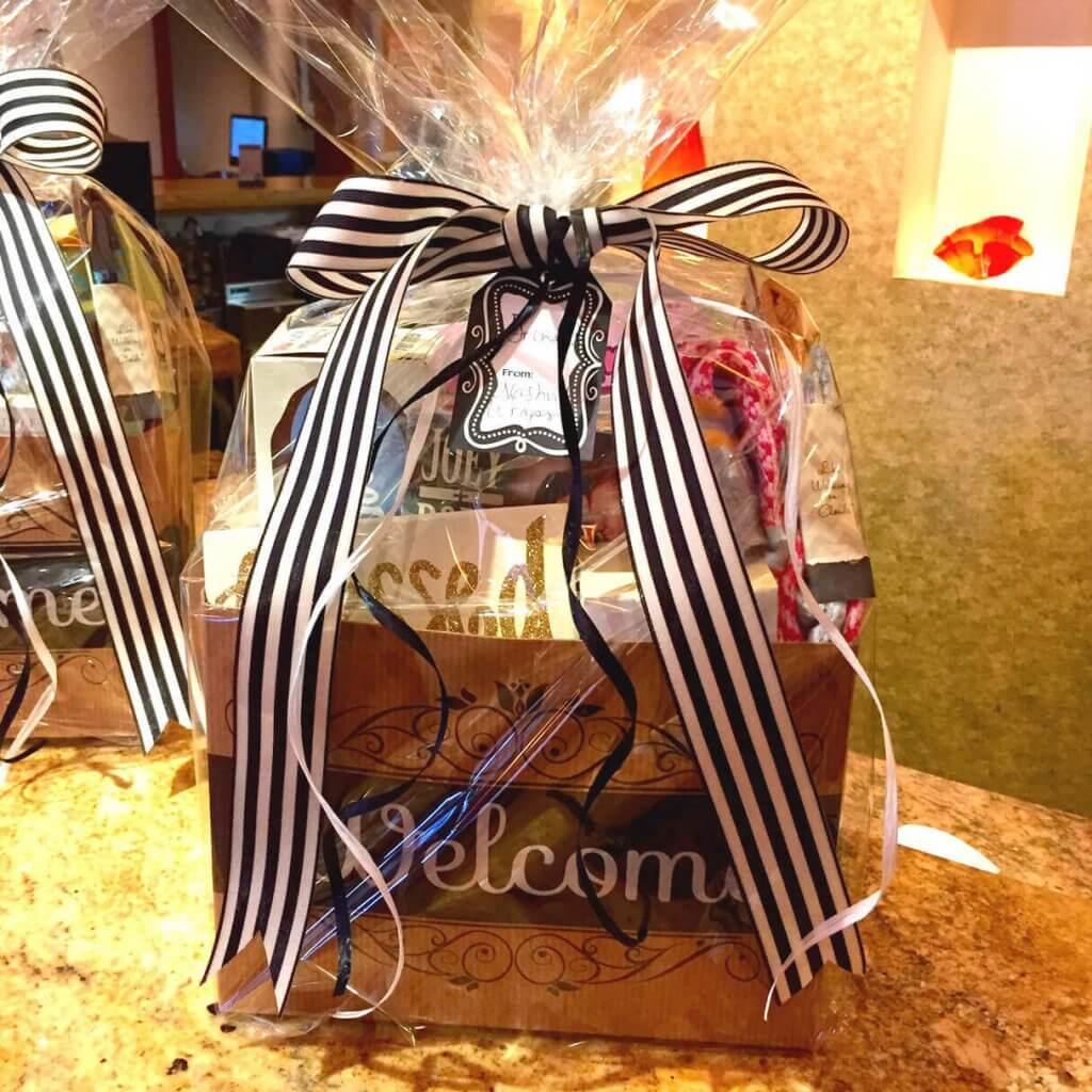 Welcome-Gift-Basket