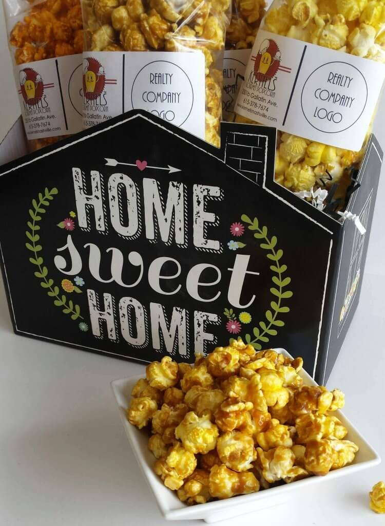 Image result for kernels popcorn nashville