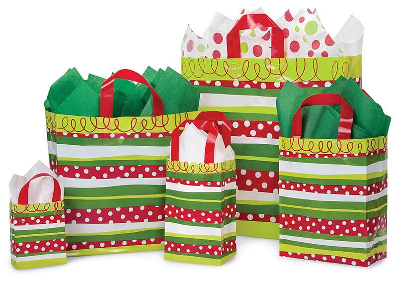 hristmas-Celebration-Stripe-Plastic-Bags