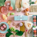 Music and Macarons: Dreaming Big with Sarah Darling