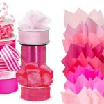We LOVE Pink in all its Pinkness!