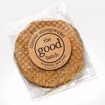 The Good Batch – Making Stroopwafels Famous in Brooklyn