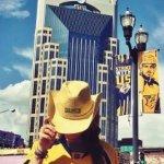 Nashville Predators Smashville Hats