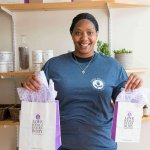 Thistle Farms – Naturally Handcrafted Products by Women Survivors