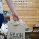 Batch Nashville – A Local Branding Success Story!