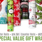 December Specials – In Stock & Ready to Ship Fast!!