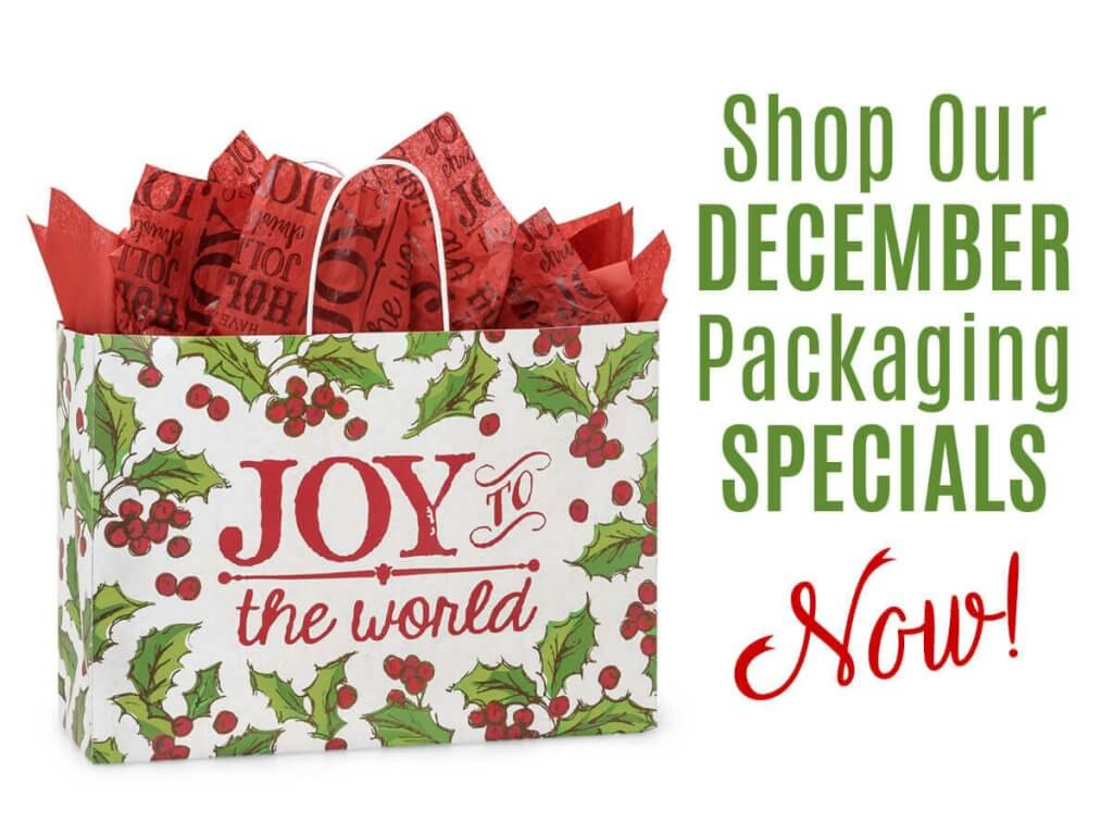 December-Packaging-Specials 3