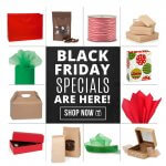 Black Friday Deals to Help You with the Small Business Saturday Rush!