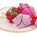 Valentine's Day Packaging Options: A Helpful Virtual Catalog