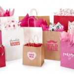 Transition Your Gift Packaging to Valentine's Day